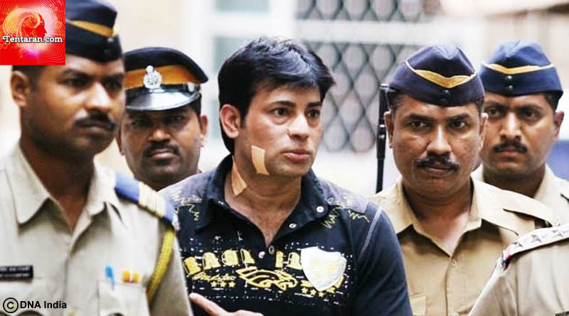 Abu Salem sentenced to life term