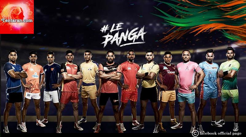 pro-kabaddi-image-is-very-d