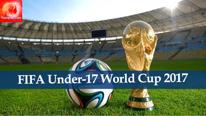 FIFA Under-17 World Cup 2017