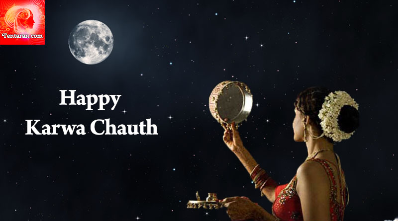 Karva Chauth 2019 - Timings, Do's and Dont's of Karva Chauth