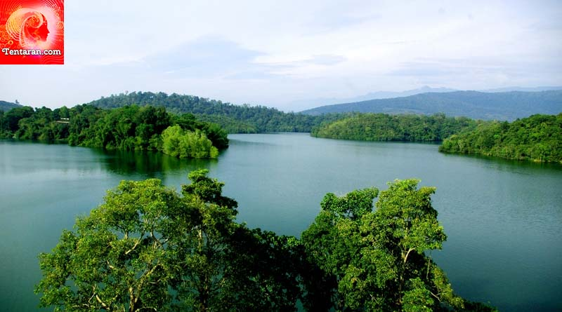 neyyar wildlife sanctuary Trivandrum