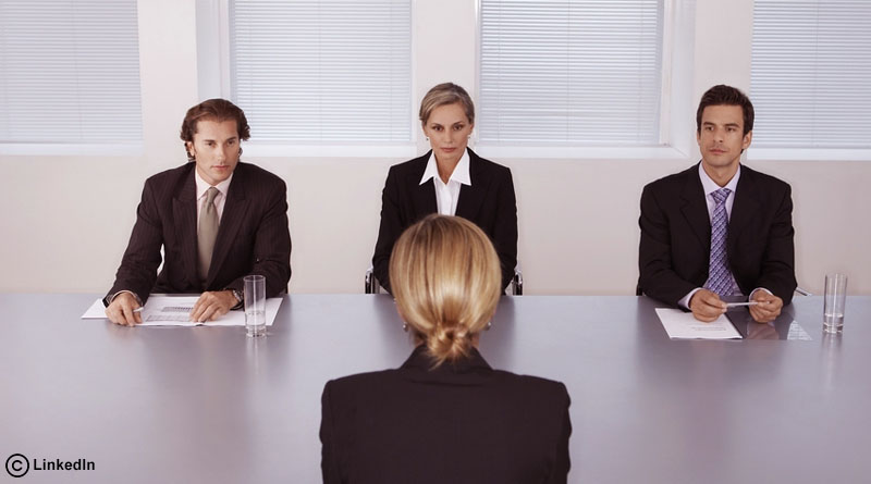 10 Good Choices to Answer at Job Interviews