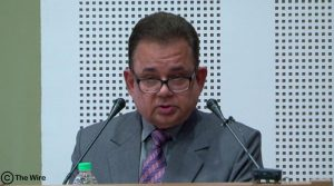India's nominee Dalveer Bhandari re-elected at International Court of Justice
