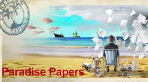 Paradise Papers: Biggest data leak reveals trails of India's corporates in global secret tax havens