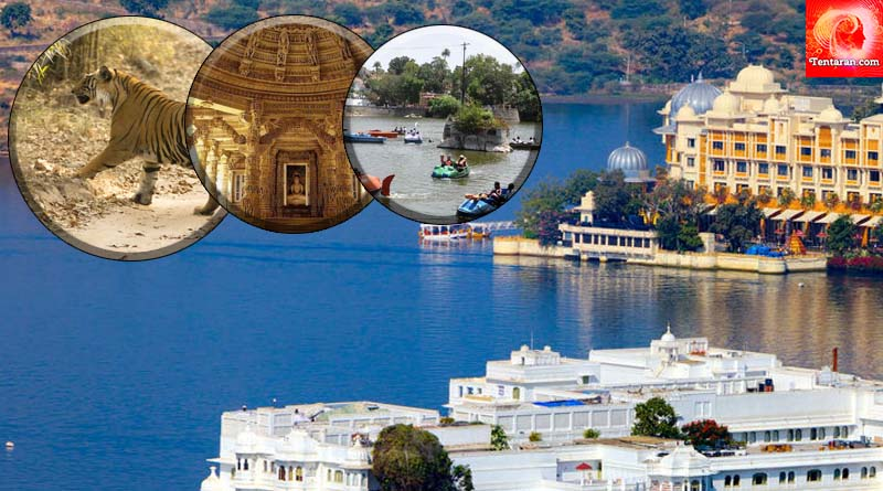 a visit to mt abu Subscribe here :   mount abu is a hill station in western india's rajasthan state, near the gujarat border set on a high rocky plateau in the aravalli range and surrounded .