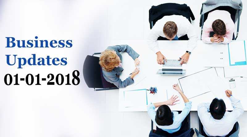 business enviornment The main purpose of this study is to know the business environment and which factors are affect and how to affect the company or business organization.