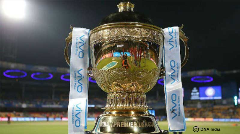 IPL Auction To Be Held On 27-28th January
