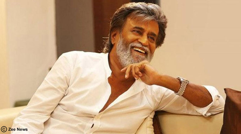 It's Rajinikanth's 67th Birthday Today! Here's his inspiring story from a Bus Conductor To A Superstar