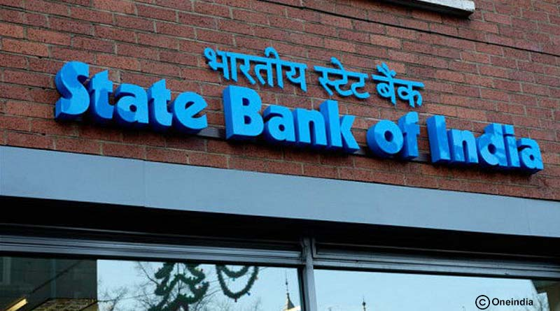 State Bank Of India (SBI) Changes IFSC Codes of 1300 branches