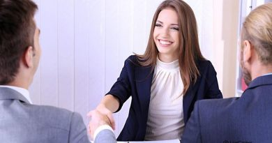 Top 10 Skills to Thrive in Your Current Job