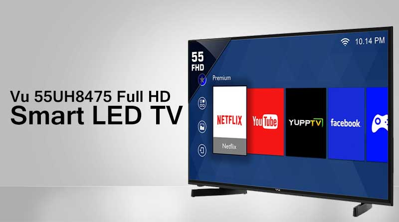 Vu-55UH8475-Full-HD-Smart-LED-TV