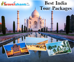 tour and travel package