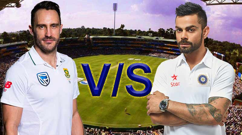 India Look To Win Consolation Third Match And Avoid Series Whitewash