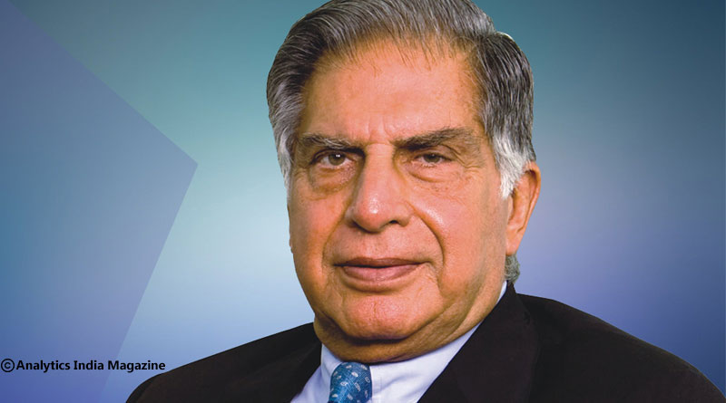 ratan naval tata the chairman Mumbai: the board of tata sons shocked corporate india by sacking cyrus mistry as chairman four years into the job as ratan tata emerged from retirement to wrest back control of the group that bears his family name the unprecedented move could spark a battle between two of mumbai's oldest.