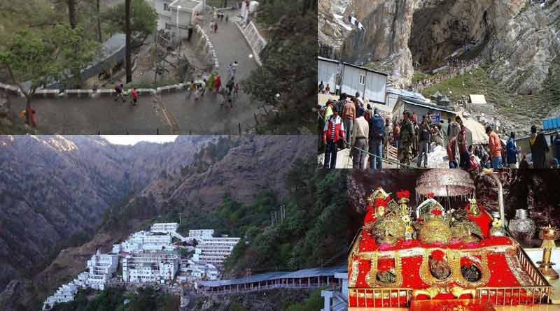 Travel Tips For Vaishno Devi
