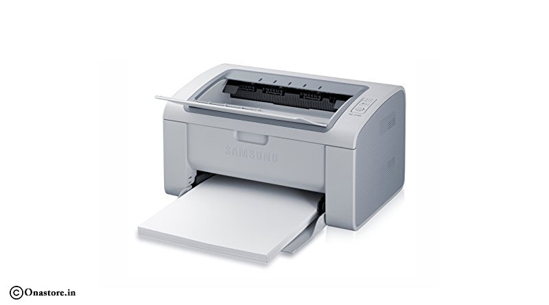 Samsung ML- 2161 Laser Printer