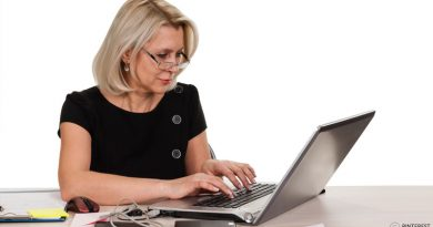 Tips for mature job seekers