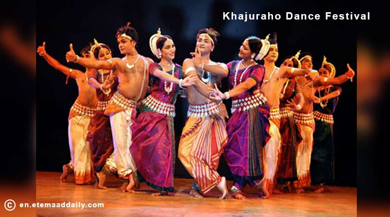 Cultural Events in India