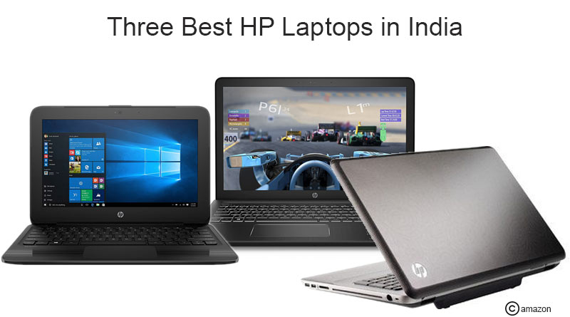 Find a great collection of Laptops, Printers, Desktop Computers and more at HP. Enjoy Low Prices and Free Shipping when you buy now online.