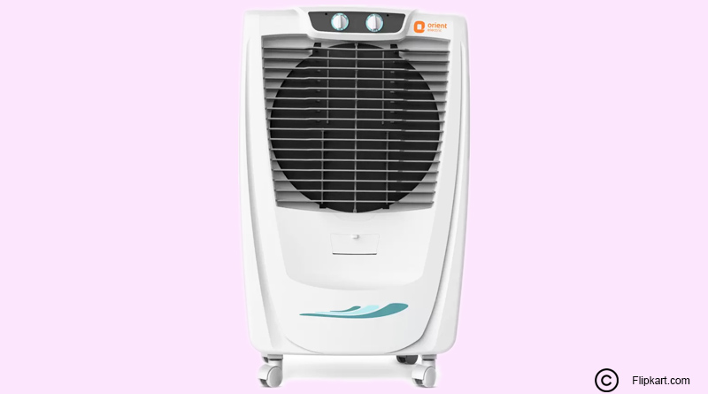 Orient Electric Snow breeze Super CD50002B Air Cooler