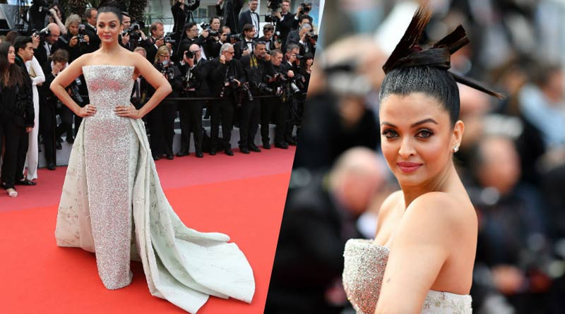 aishwarya rai butterfly gown in cannes