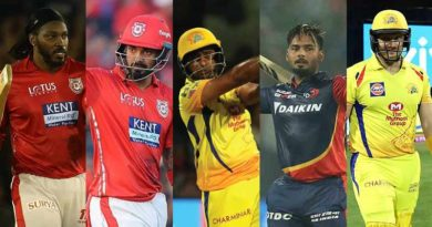best batting performances of ipl 2018