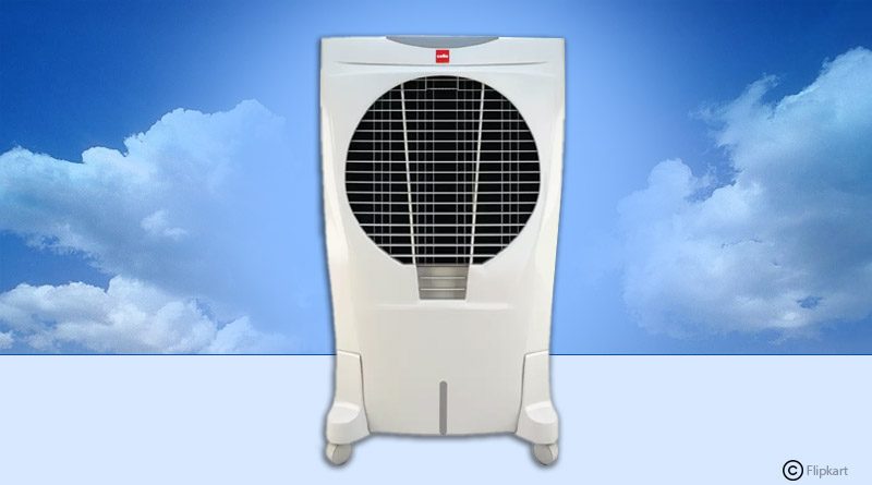 cello air coolers