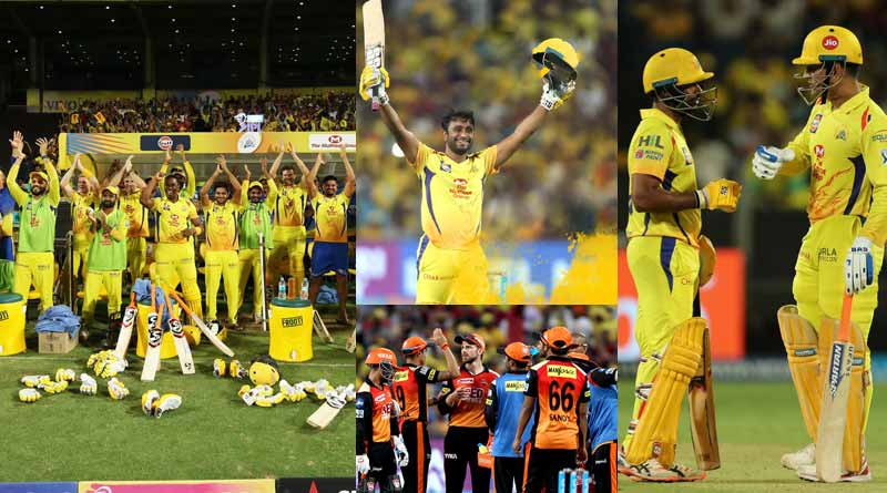 csk vs srh ipl match highlights