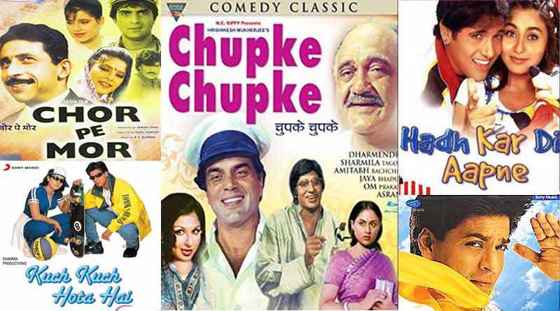 hindi film titles translated to english