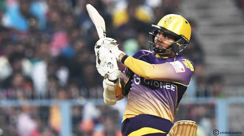 ipl 2018 most valuable player
