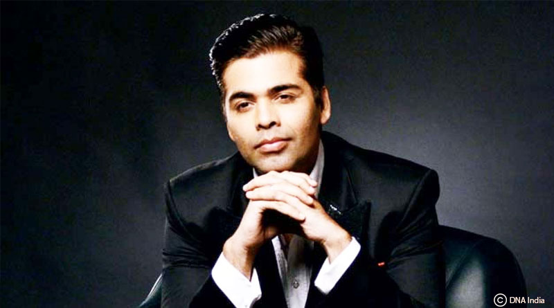 karan johar interesting facts