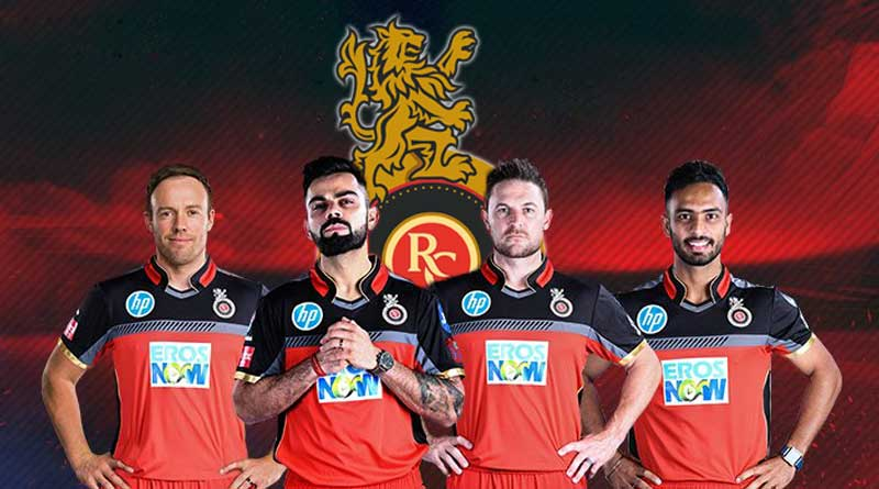 IPL 2018: SRH vs RCB Match Report