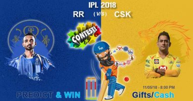 rr vs csk ipl match today