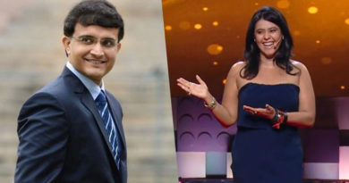 sourav ganguly biopic