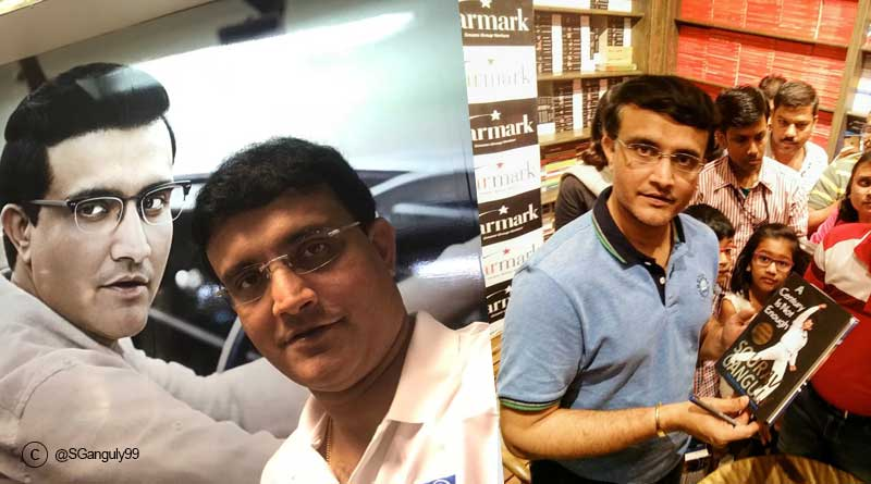 sourav ganguly biopic movie
