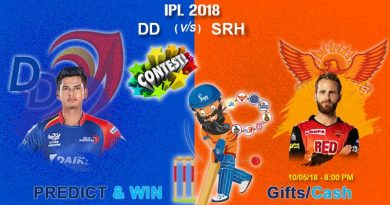 srh vs dd ipl match today