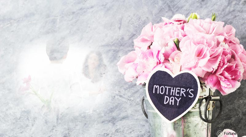 why mothers day celebrate