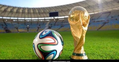 18th June Fifa matches