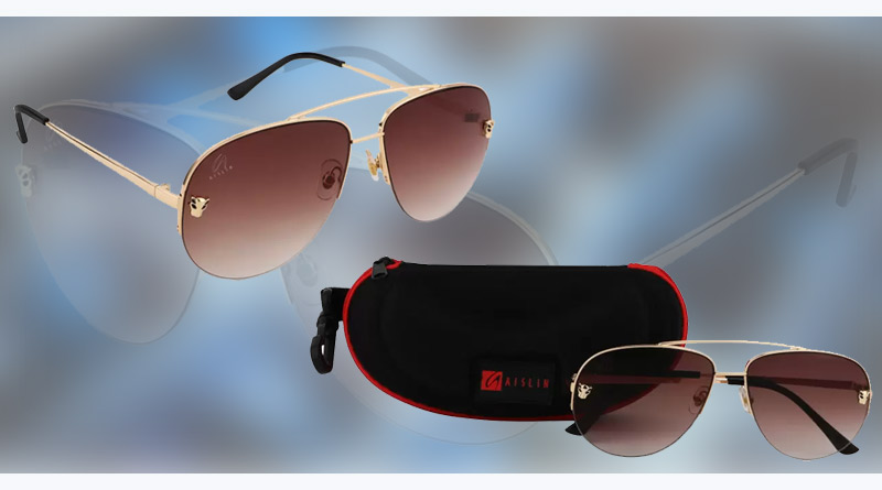 alishan aviator sunglasses