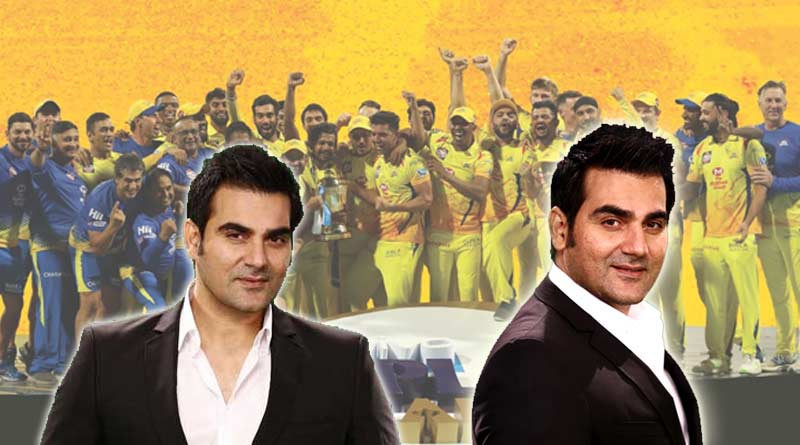 arbaaz khan ipl betting scandal