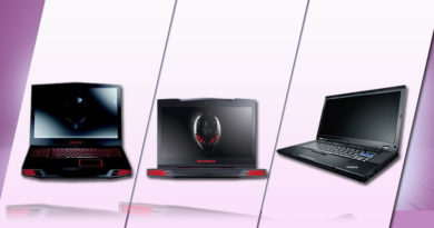 best laptops 2018 india
