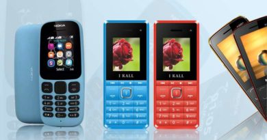 buy mobiles in rs 1000