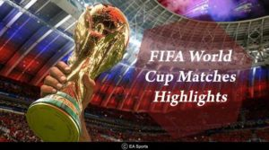 FIFA World Cup 2018: Japan, Senegal And Russia Win On Day 6