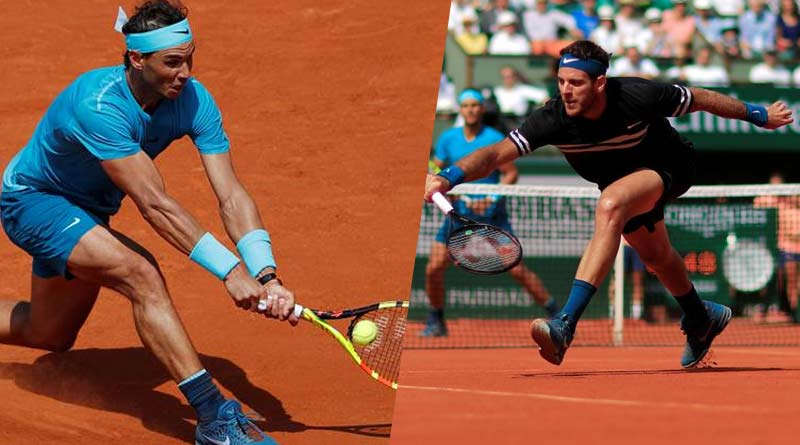 french open match highlights