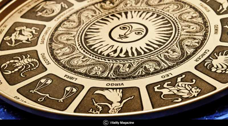 health astrology predictions for July 2018