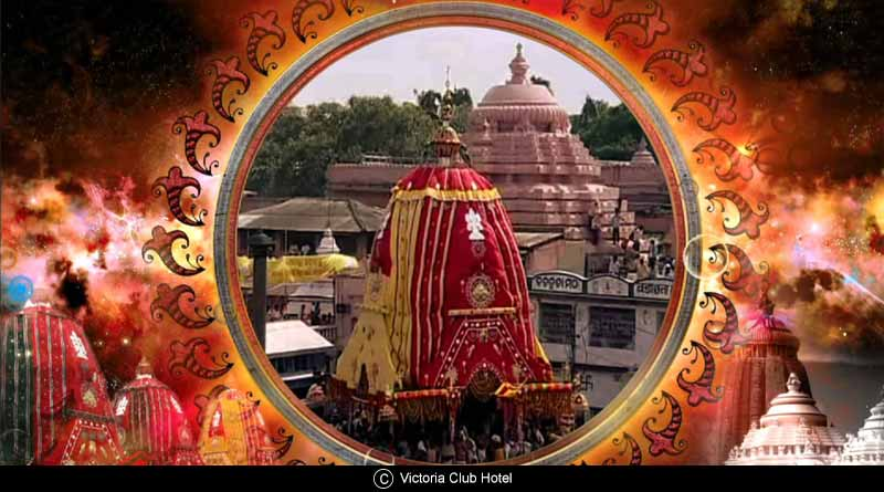 jagannath temple unknown facts