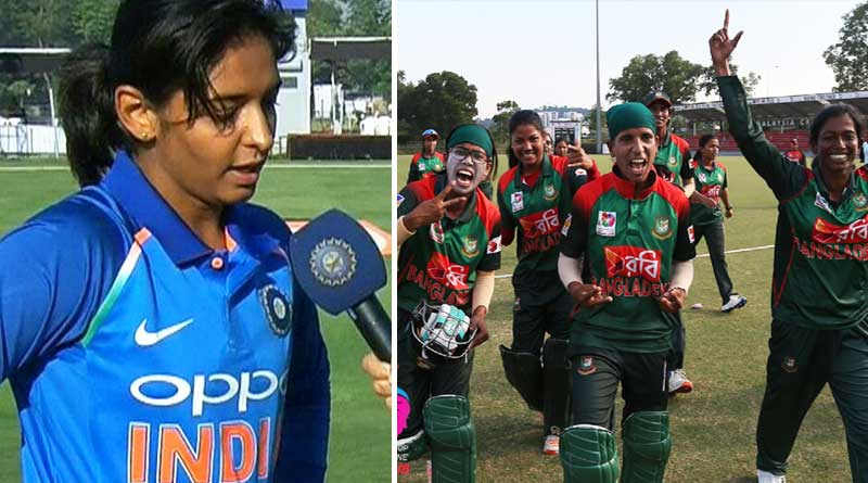 womens asia cup 2018