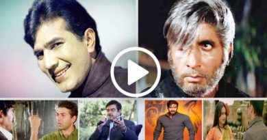 10 famous bollywood dialogues