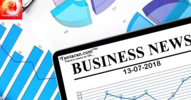 india business news headlines 13th july 2018