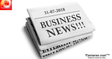 india business news headlines 31st july 2018